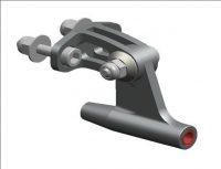 Strut 41 – 4.76mm