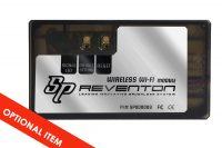 SpeedPassion – Reventon Wireless WiFi Module