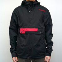 "VBC Racing ""Teamwork"" Jacket (Medium)"