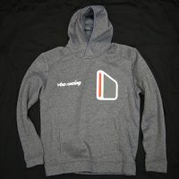 VBC Racing Team Thermal Pullover – X Large