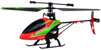 FX056 – RTF RC Helicopter (22cm)