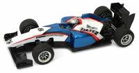 BLITZ F101 (1.0mm) – Formula 1 Body
