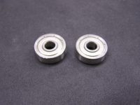 TP 4050 Ball Bearing – Old motor type (Set)