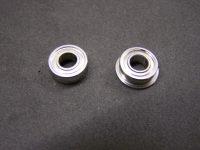 TP 4050 Ball Bearing – New motor type (Set)