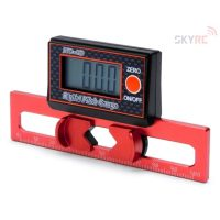 Sky RC – Pitch angle measurement tool