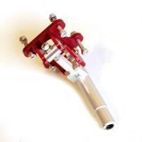 Stinger 95 – 6.35 Adjustable (Red)