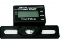 GT-Power – Digital Pitch angle gauge tool