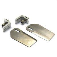Stabilisatorfinner – 47mm – (Par)