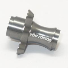VBC – 7075 Aluminum Spool Shaft