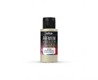 Vallejo – Metallic Medium 60ml for Lexan – Air
