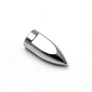 Prop Bullet – 4.00 * 8.00 mm (Reverse)