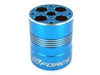 G-Force – Shock Holder (Blue)