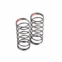 VBC – Front Spring, Med-Hard (Orange)