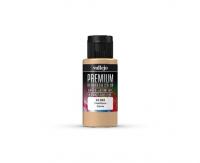 Vallejo – Fleshtone 60ml for Lexan – Air