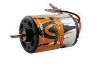 Axial 55T – Electric Crawler Motor