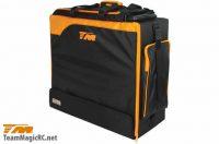 Team Magic – High Quality 1:10 Touring Car Bag