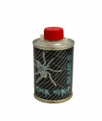 Spider Grip Yellow – Strong for Carpet/Asphalt (125ml)