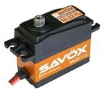 Savöx – SB-2271SG – Børsteløs Digital Servo