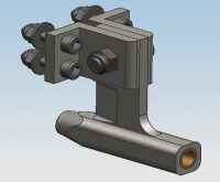 Strut 38 – 4.76mm