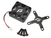 G-Force – Coolingfan 30mm for ESC