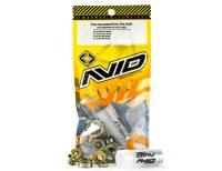 Avid – MUGEN MRX6 – Bearing Kit