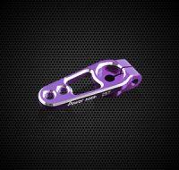 Power HD – Servo Horn (Purple) – 25T