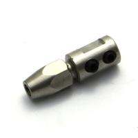Collet/Spennhylse – 10.00mm * 6.35 mm (Reverse)