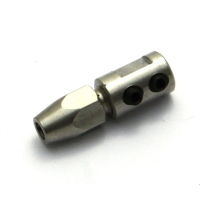 Collet/Spennhylse – 10.00mm * 6.35 mm