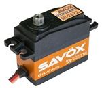 Savöx – SB-2272MG – Børsteløs Digital Servo