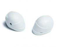 Helmet + (Crew 2x6mm)