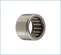 Needle Bearings – 6.35 x 11.1mm – 1pcs (For the Stinger 503B81)