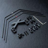 MST – XXX-HT Rear stabilizer set