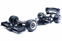 VBC Racing – LightningFXM 1:10 Formula Car Kit