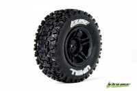 Louise – Tire & Wheel SC-UPHILL 2WD Front (2)