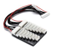 iCharger – Adapter Board for 406 Duo