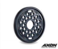 Axon – Spur Gear 64P – DTS – 80T