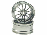 Drift Wheels – 4 pcs