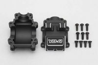 Yokomo – Aluminum Transmission Case for YD-4