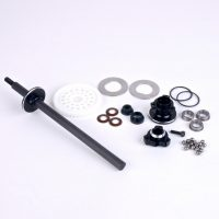 VBC – Ball Differential Complete Set for Lightning/Assoc.R5 series