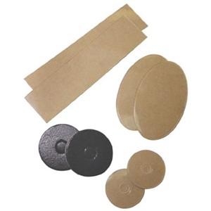 Parma – Body Repair Kit – 8 Pcs