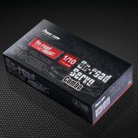 Combo Power HD – L-15HV – 1:10 Fuel Touring (2 pcs)