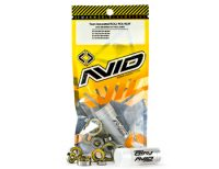 Avid – Axial SCX 10II – Bearing Kit