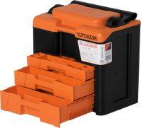 Lift-n-Lok Tool Box