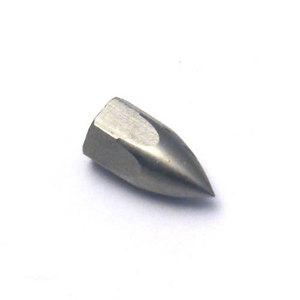 Prop Bullet – 4.76 * 8.50 mm