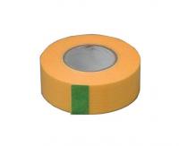 Masking Tape – 18mm – Tamiya (Refill)