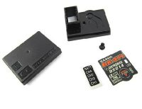 Sanwa Protective Case Set For Sanwa RX-471 Receiver