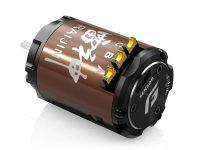 G-Force – Raijin Drift Motor 10.5T