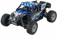 Desert Buggy 4WD – DB4 Brushless – 1:18 (RTR)