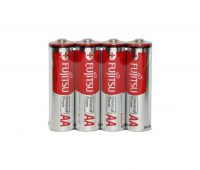 Fujitsu AA batterier – 4stk