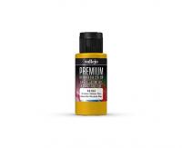 Vallejo – Golden Yellow Fluo 60ml for Lexan – Air